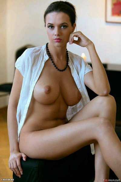 French Women In Nude Eurocurves 1