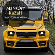 About Cars|MaNsOrY KaZaH